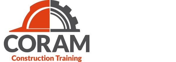 Coram Construction Training - Giving you skills for your future