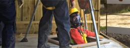 Confined Spaces courses training centre