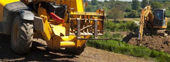 Coram Construction Training